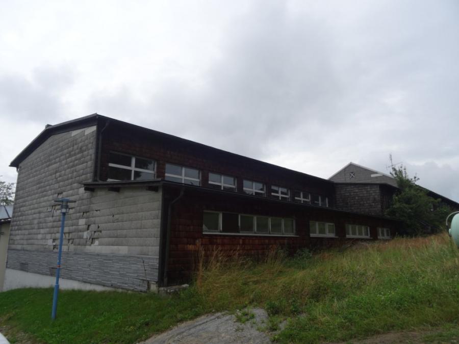Schule Oberpolling2