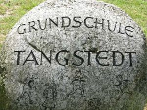 Schule Tangstedt