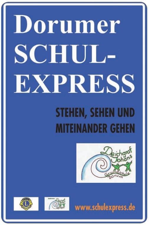 Schulexpress_Logo