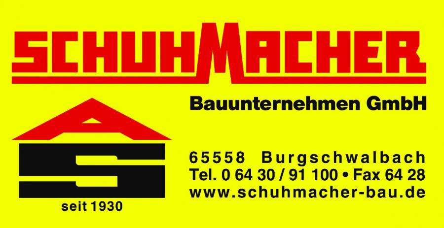 A Schuhmacher