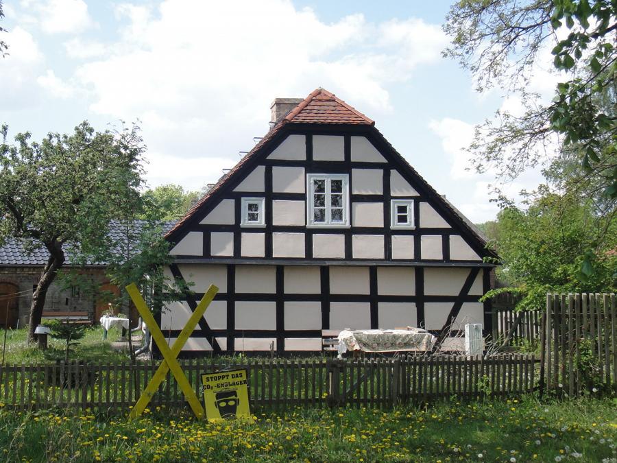 Schusterhaus 03