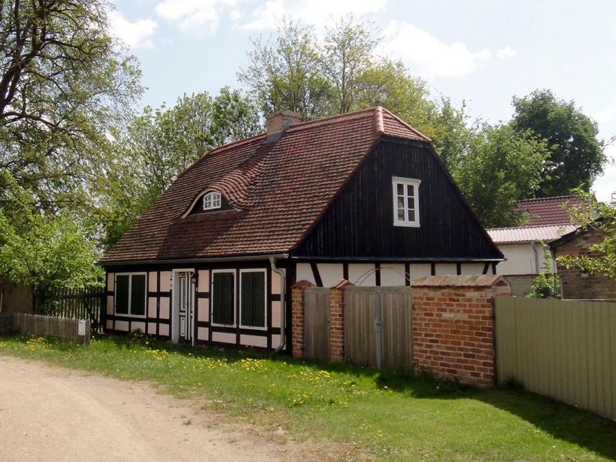 Schustermuseum 01