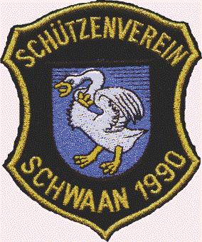 Schwaaner Schützenverein