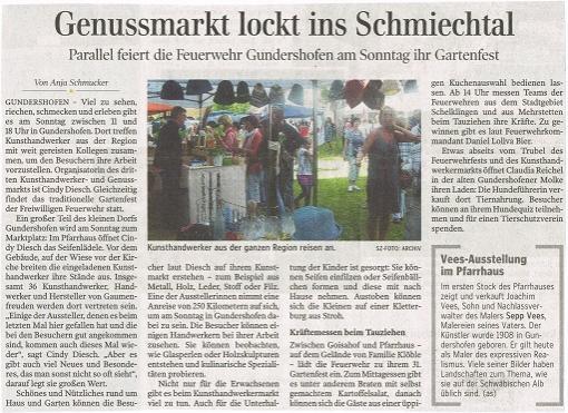 Schwaebische_Zeitung_23.08.2012