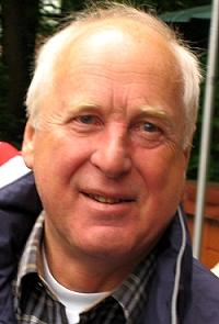 Schwartau Rolf