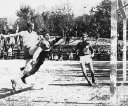 Schwartau Rolf Spieler 1969s
