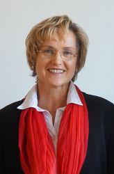 Annekathrin Hoppe
