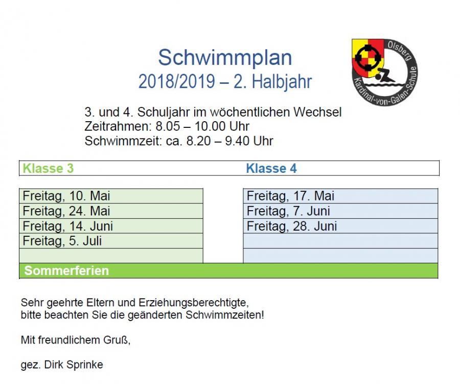 Schwimmplan 18-19 3