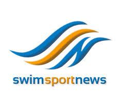 Schwimmsportnews
