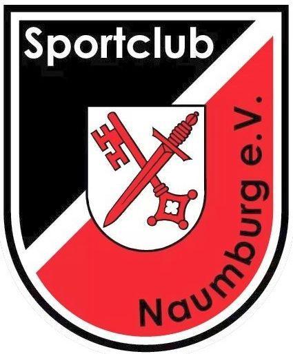 Sportclub Naumburg