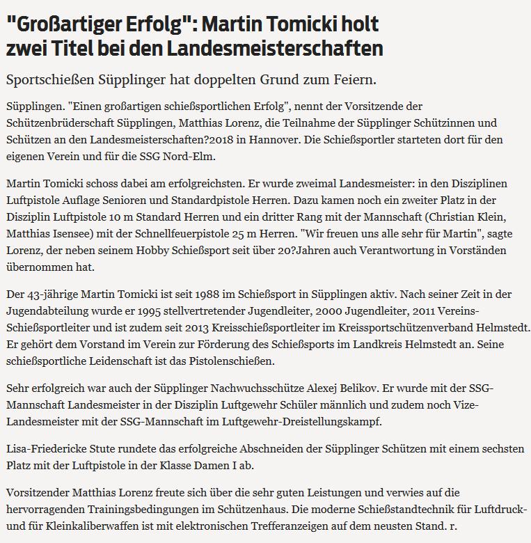 screnshot-2018-7-20 BZV Medienhaus e-paper