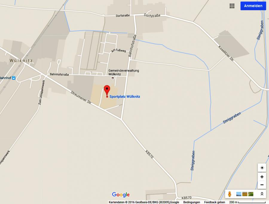 Maps_Sportplatz
