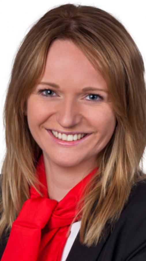 Laura Birkholz