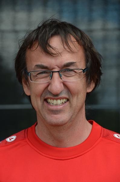 Oliver Leyrer