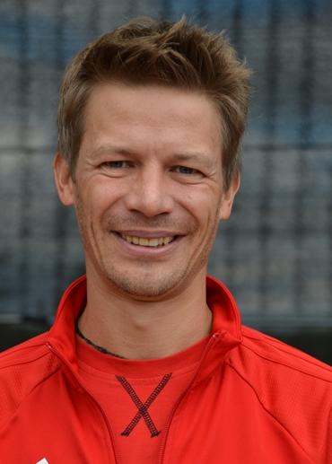 Torben Hecker