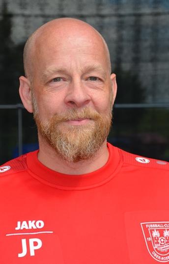 Jörg Preiss