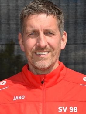 Stefan Kaul