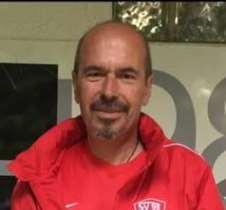 Ioannis Kardogeros