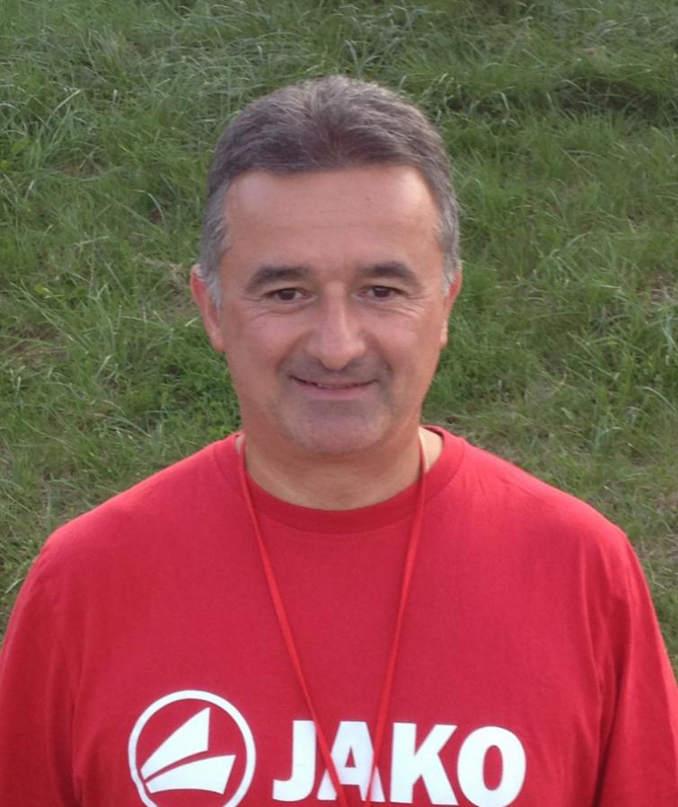 Louis Severis
