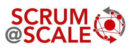 scrum_at_scale
