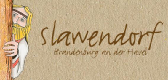 Slawendorf Brandenburg