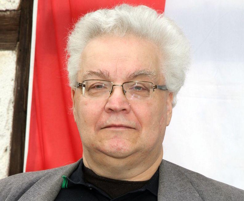 Steffen Deibicht
