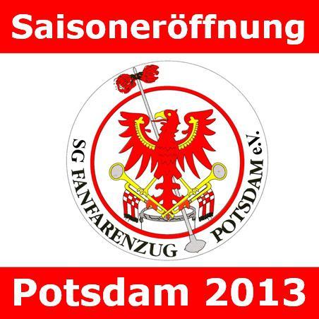 SE2013_1