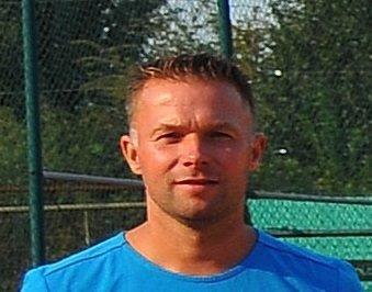 Sebastian Heinz
