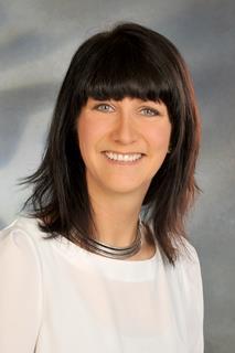 Sabrina Seebauer