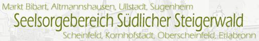 SSB Südl Steigerwald