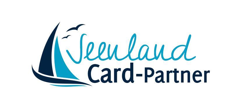 Seenland Card