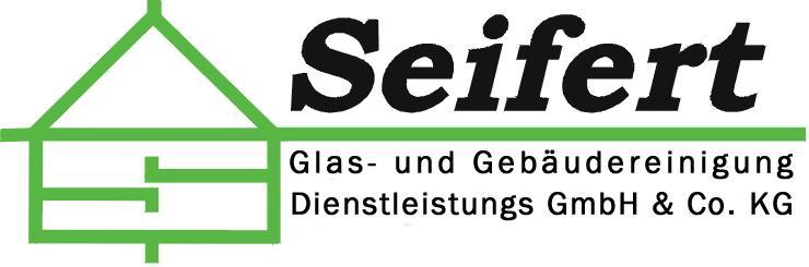 Seifert Glas- und Gebäudereinigung