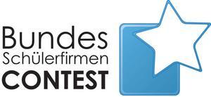 Bundescontest