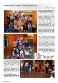 Seite 04