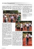 Seite 22