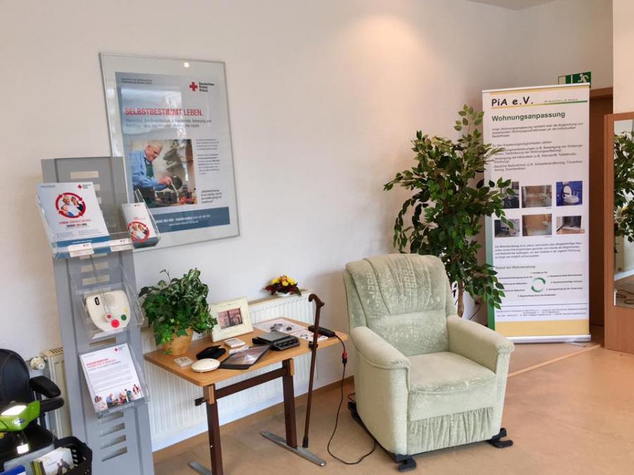 kontaktbüro prävention kultusministerium Frederikshavn