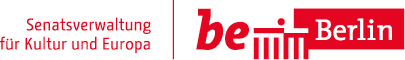 SenKultu_Logo aktuell 2018