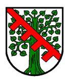 Senden Gemeinde im Grünen