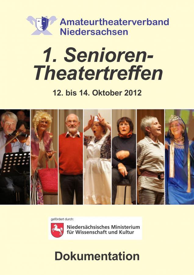 Senioren_TT_2012