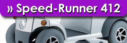 Zu den Elektromobilen Speed-Runner 412