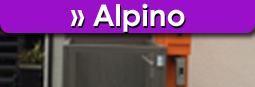 Senkrechtlifte Alpino Aufzug LuS