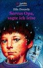 servus-opa-sagte-ich-leise
