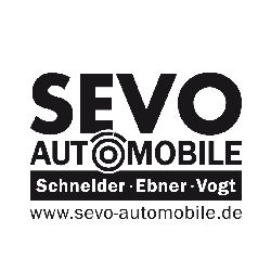 Sevo Automobile