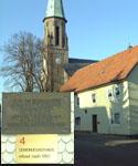 Gemeindegasthaus