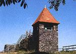 Burgruine Schloßberg