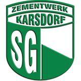 SG ZW Karsdorf