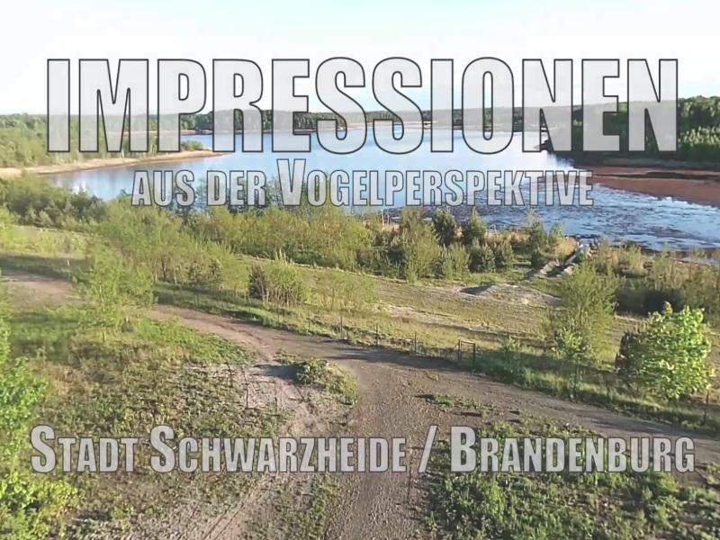 Video Impressionen
