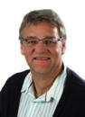 Jürgen Beck