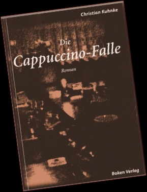 Die Cappuccino Falle