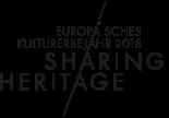 Kulturland 2018